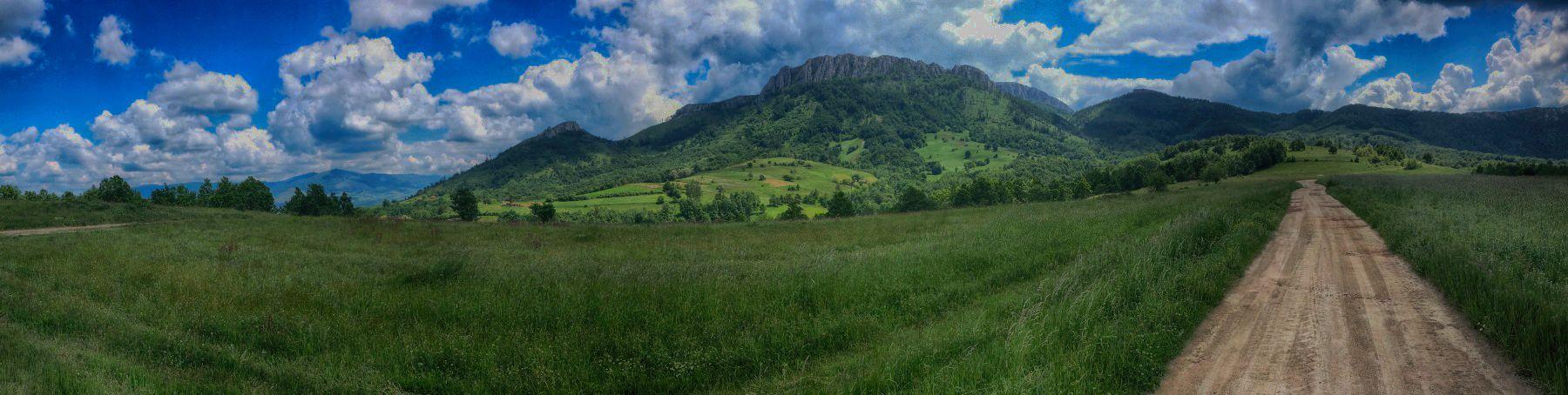 panorama_stol