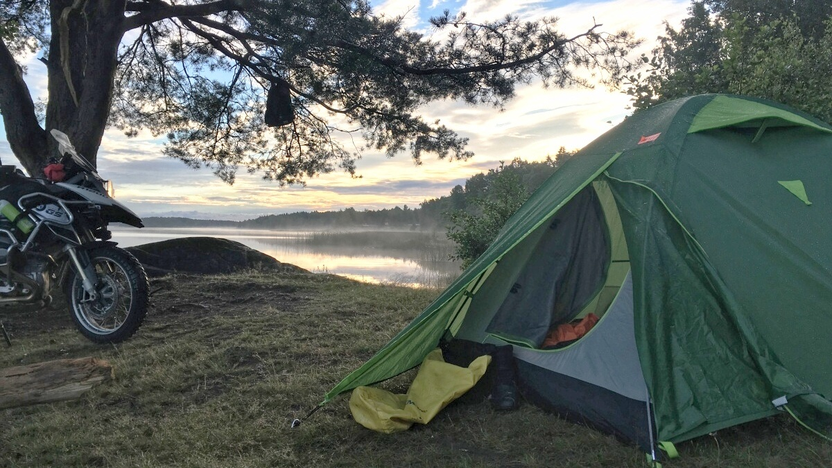 norsko_taboriste2